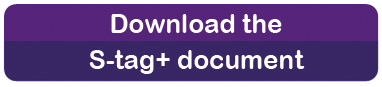download_document_S-tagplus