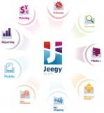jeegy