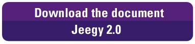 jeegy_en